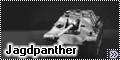 Dragon 1/35 Jagdpanther late production – Имба VII уровня