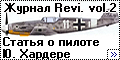 http://scalemodels.ru/modules/myarticles/article_storyid_196