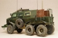 Bronco Models 1/35 Buffalo 6x6 MPCV