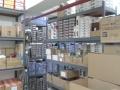 Посещение магазина HobbyEasy.com