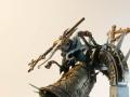 Warhammer FB 28mm Skaven Screaming Bell