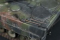 HobbyBoss 1/35 Leopard 2 A4