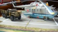 Armory/HobbyBoss 1/72 Ми-14