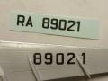Звезда 1/144 SSJ-100 Пылесос