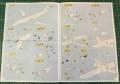 Обзор модели Revell  1/144 Embraer 195