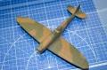 Airfix 1/48 Supermarine Spitfire Mk.I P/O Eric lock