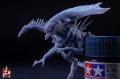 Alien Queen - Королева Чужих