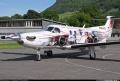 Обзор А-Model 1/72 Pilatus PC-12