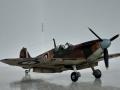 Airfix 1/72 Spitfire MK 2