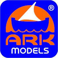 http://ark-models.org/